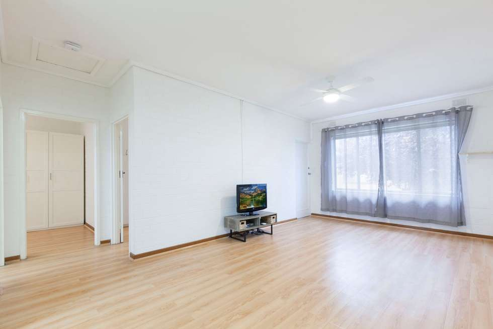 Fourth view of Homely unit listing, 9/155 First Avenue, Royston Park SA 5070