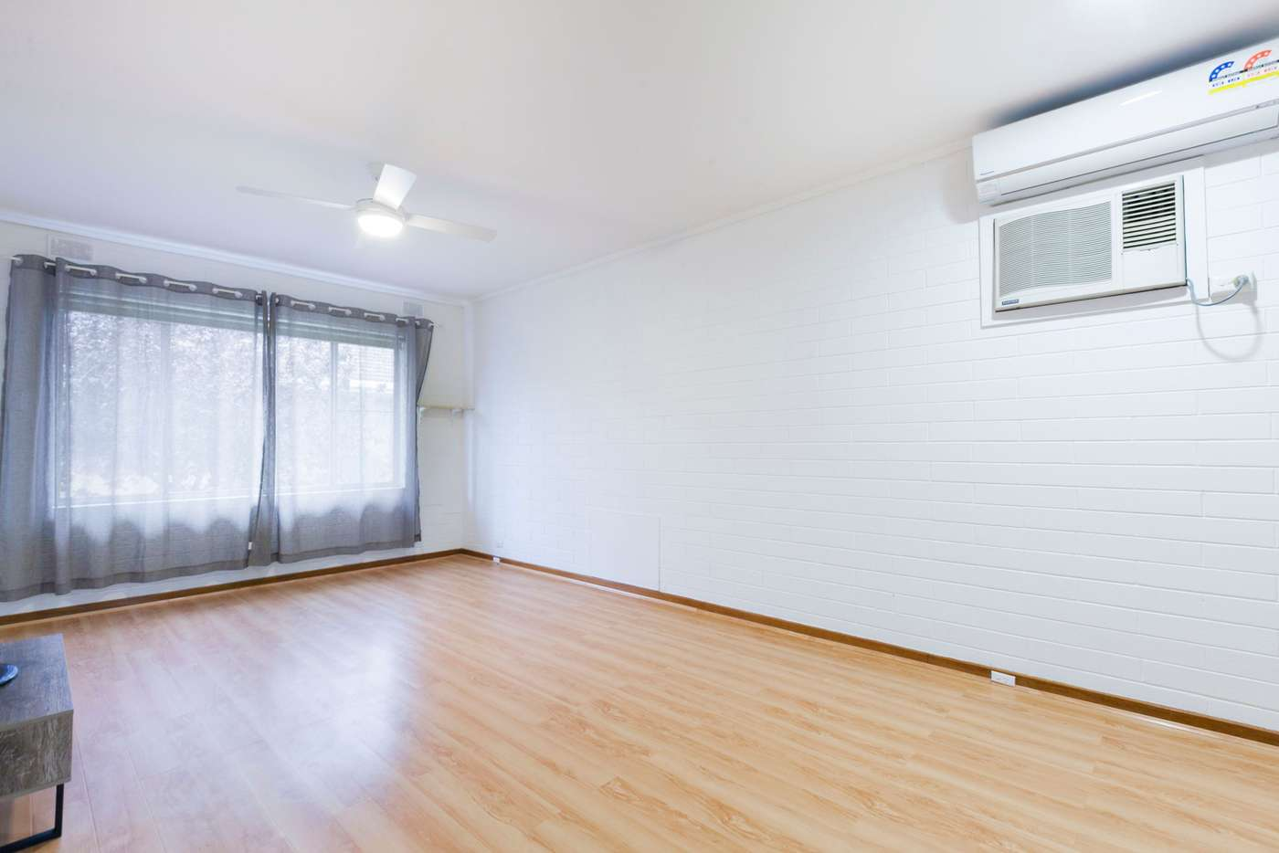 Fifth view of Homely unit listing, 9/155 First Avenue, Royston Park SA 5070