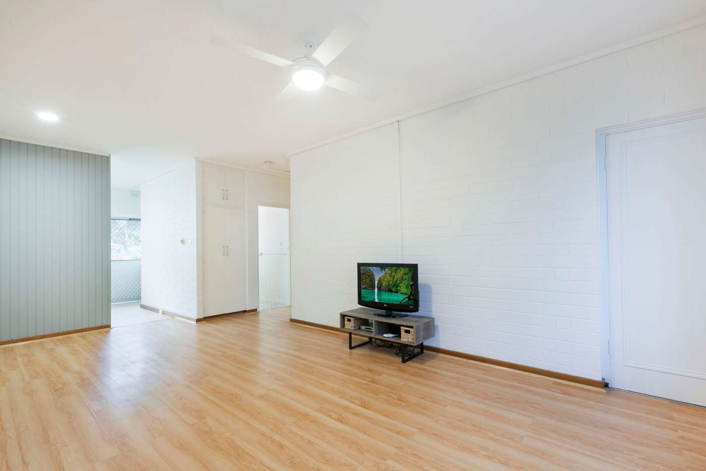 Sixth view of Homely unit listing, 9/155 First Avenue, Royston Park SA 5070