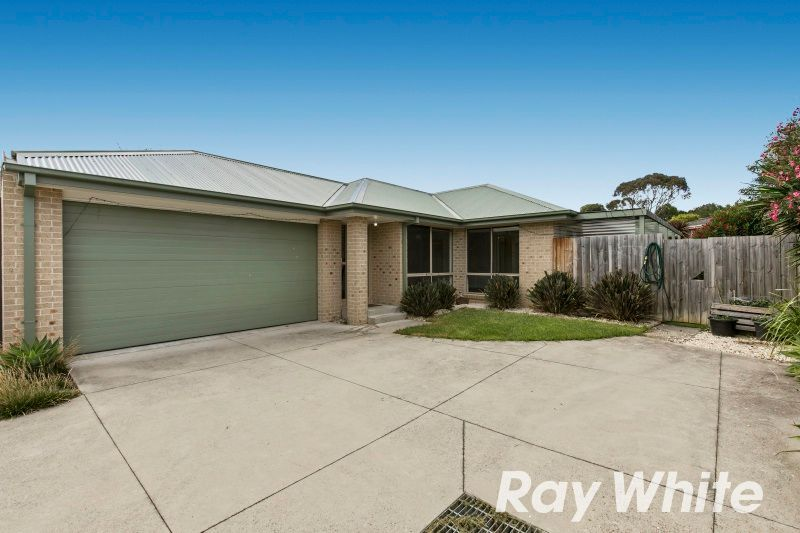 2/8 Litchfield Avenue