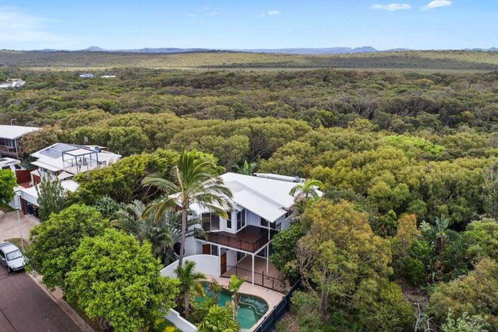 Third view of Homely house listing, 59 Wavecrest Drive, Castaways Beach QLD 4567