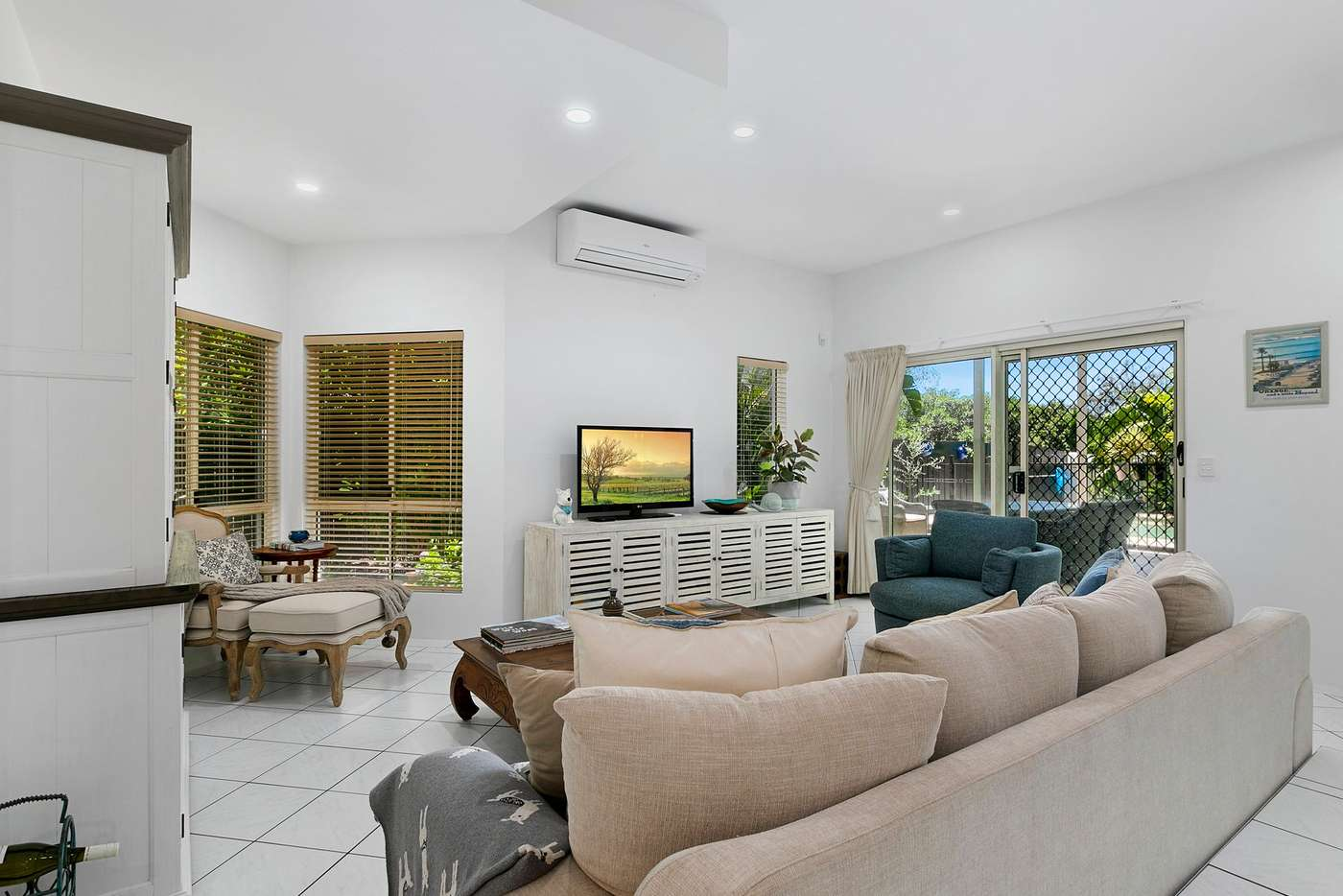 Sixth view of Homely house listing, 59 Wavecrest Drive, Castaways Beach QLD 4567