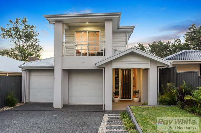 5A Christie Avenue, Christies Beach SA 5165