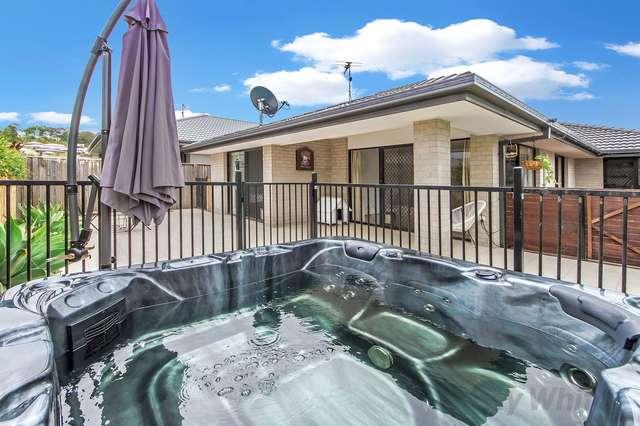 129 River Run Circuit, Ormeau Hills QLD 4208