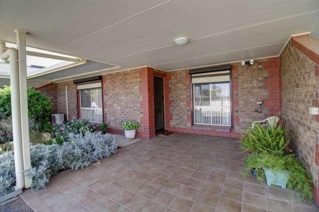 Unit 3, 22 Sturt Street, Barmera SA 5345