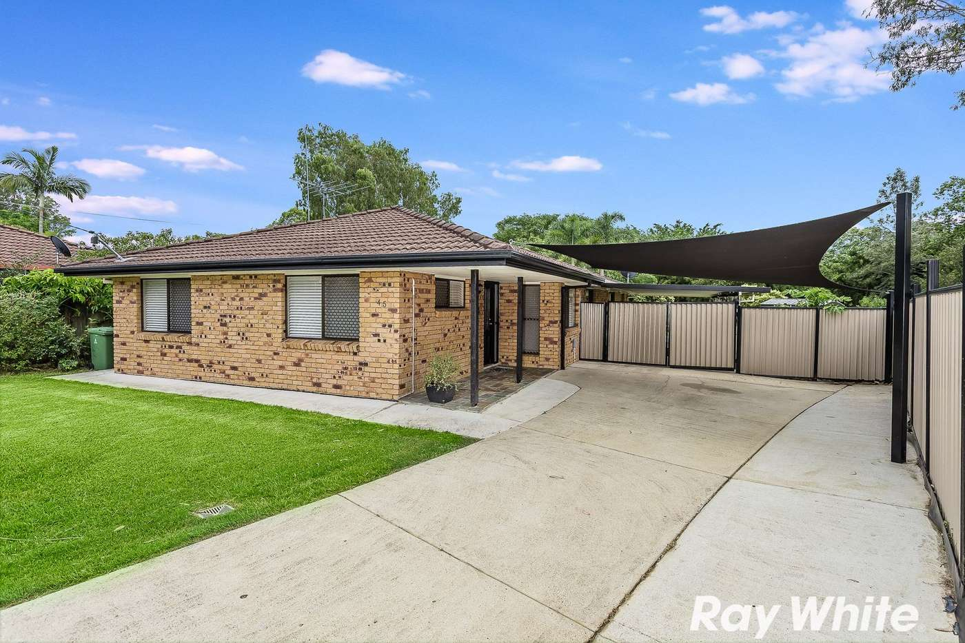 Main view of Homely house listing, 45 Voltaire Crescent, Petrie, QLD 4502