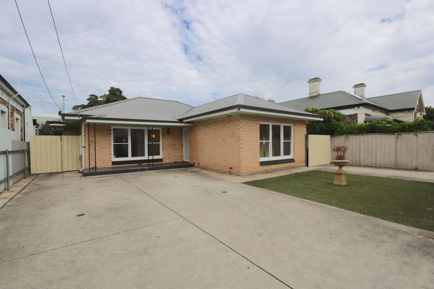 Main view of Homely house listing, 190 King William Road, Hyde Park, SA 5061