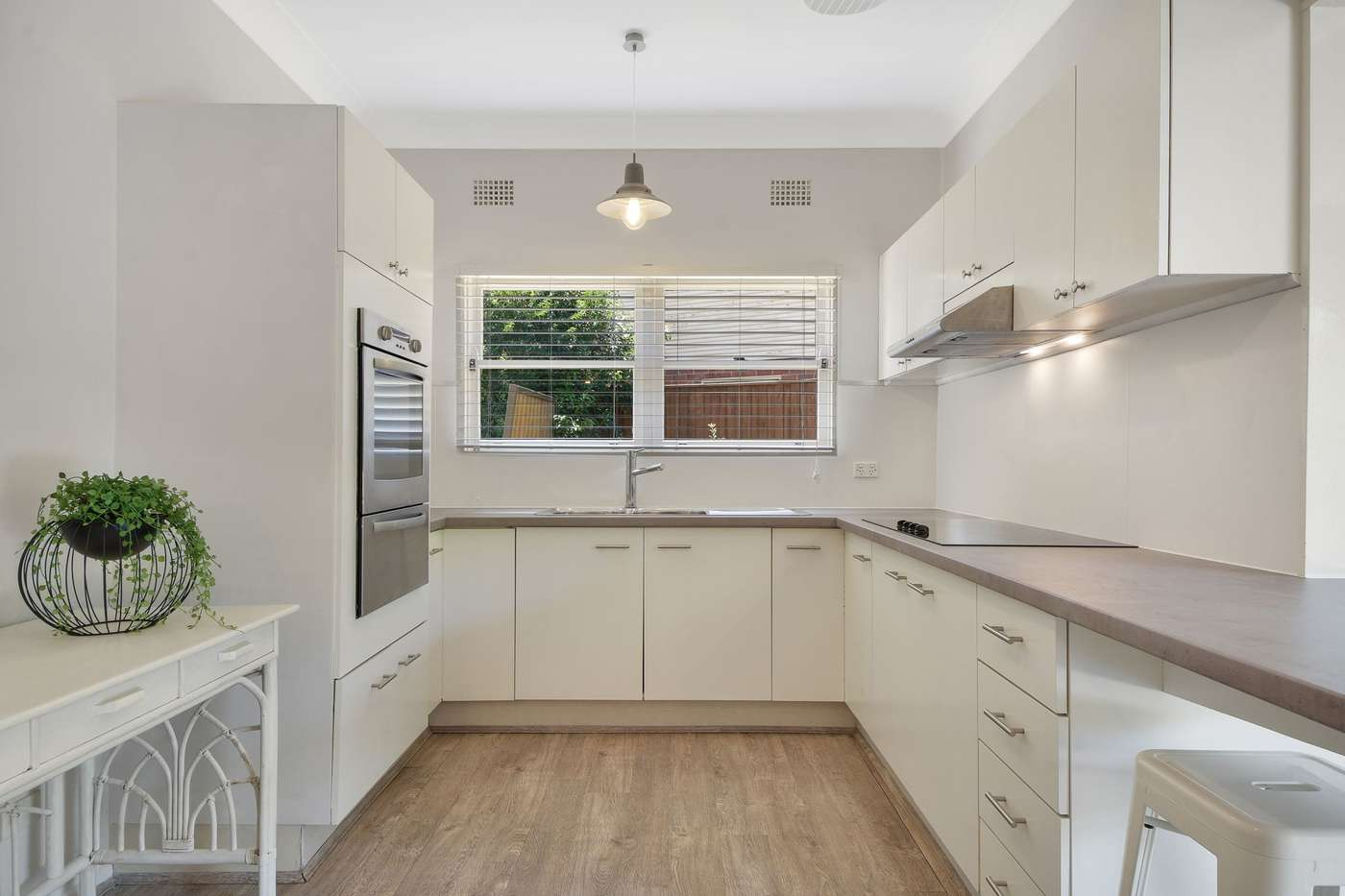Main view of Homely house listing, Address available on request, Campbelltown, NSW 2560