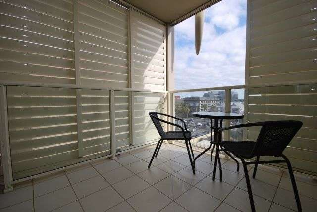 Main view of Homely apartment listing, 711/91-97 North Terrace, Adelaide, SA 5000