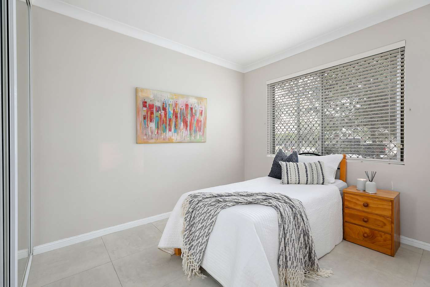 Main view of Homely unit listing, 6/147-153 Sydney Street, Willoughby, NSW 2068