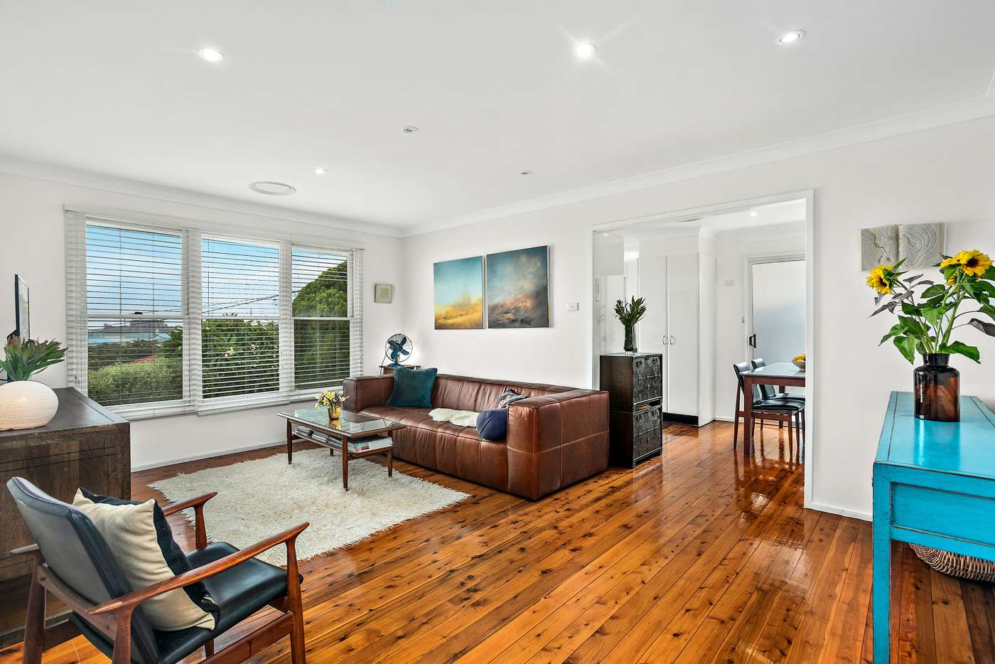 Main view of Homely house listing, 26 Ocean Street, Mount Saint Thomas NSW 2500