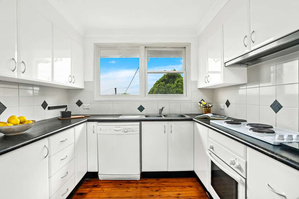 Second view of Homely house listing, 26 Ocean Street, Mount Saint Thomas NSW 2500