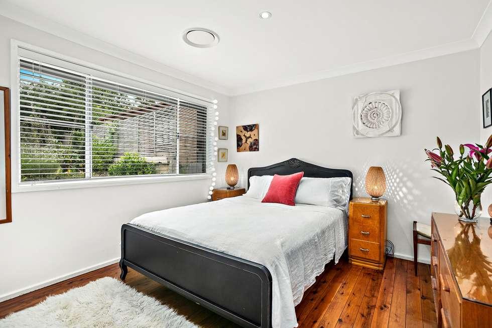 Third view of Homely house listing, 26 Ocean Street, Mount Saint Thomas NSW 2500