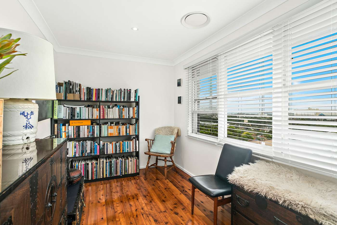 Fifth view of Homely house listing, 26 Ocean Street, Mount Saint Thomas NSW 2500