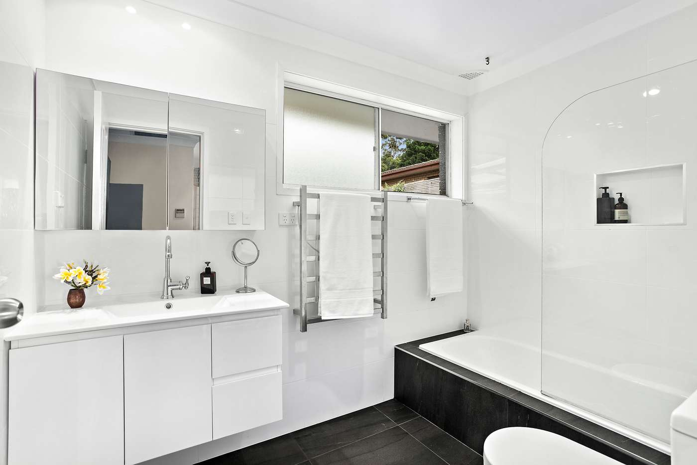Sixth view of Homely house listing, 26 Ocean Street, Mount Saint Thomas NSW 2500