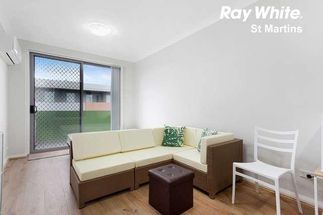 405D/8 Myrtle Street, Prospect NSW 2148
