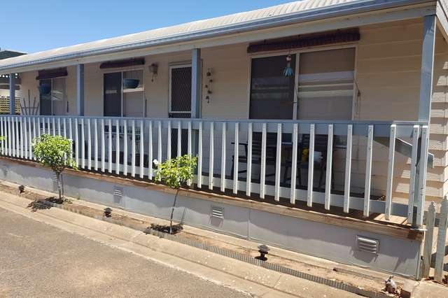 Site 29 Eucalyptus Street, NCRV, Andrews Road, Penfield SA 5121