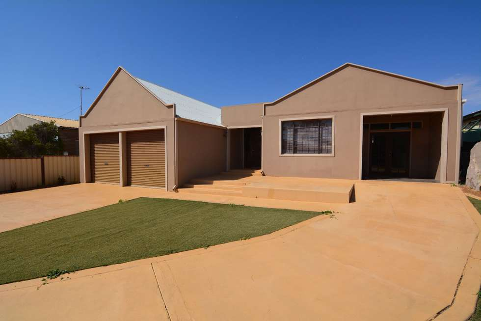 9 James Street, Carnarvon WA 6701