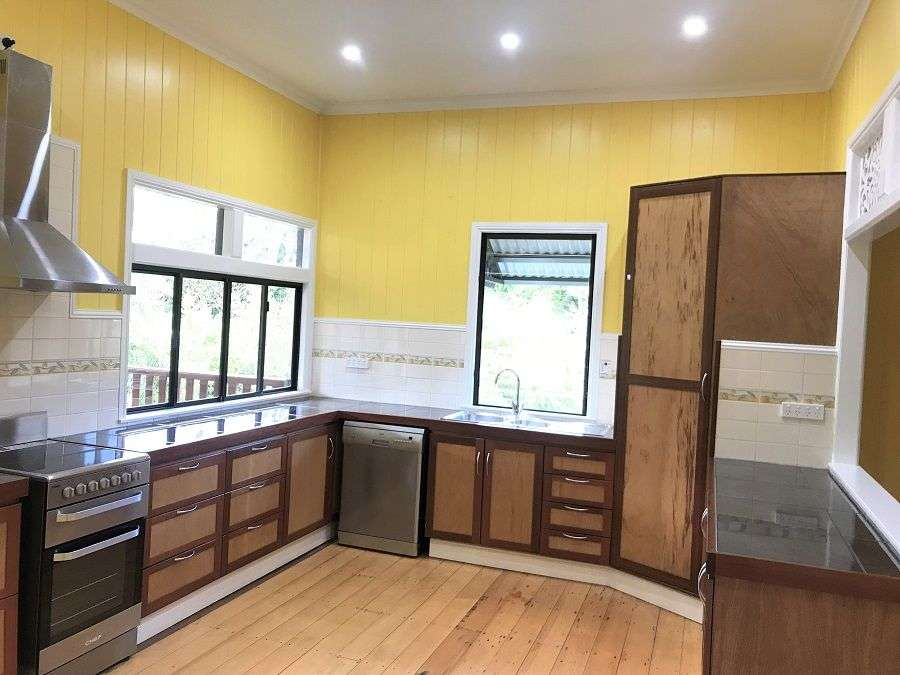 Main view of Homely house listing, RN381 Wongabel Road, Atherton, QLD 4883