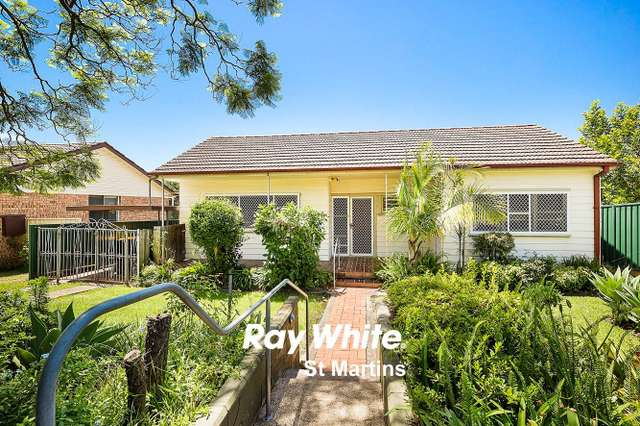 392 Flushcombe Road, Prospect NSW 2148