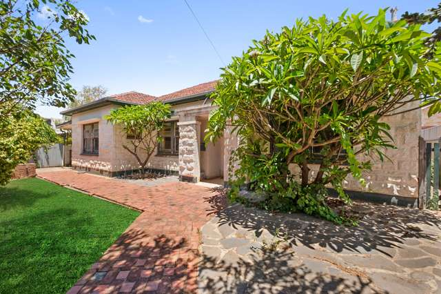 58 Harvey Street East, Woodville Park SA 5011