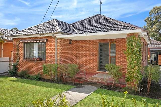 39 Alexander Street, Fairy Meadow NSW 2519