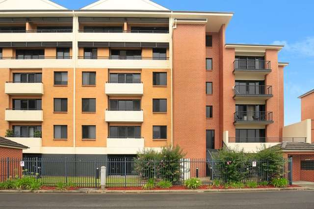 45/214-220 Princes Highway, Fairy Meadow NSW 2519
