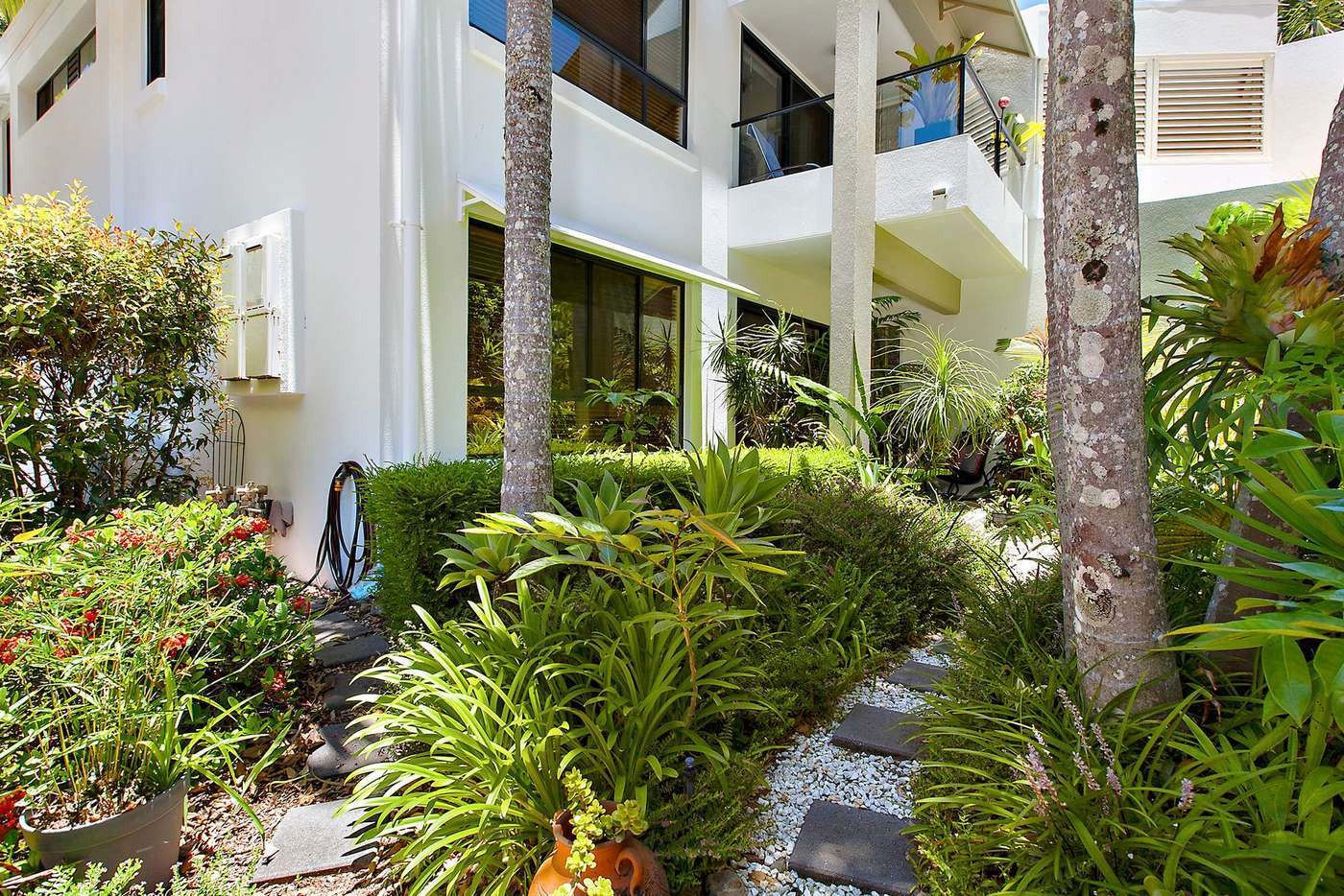 Main view of Homely unit listing, 832/100 Resort Drive, Noosa Heads QLD 4567