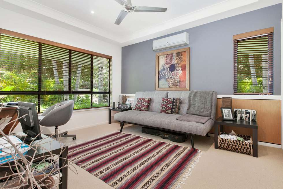 Second view of Homely unit listing, 832/100 Resort Drive, Noosa Heads QLD 4567