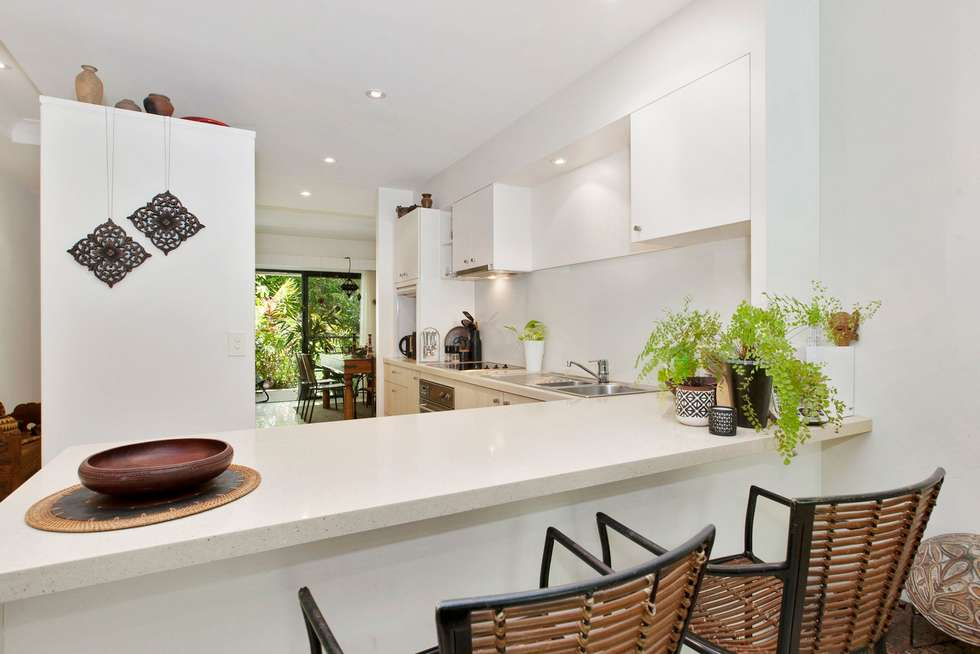Third view of Homely unit listing, 832/100 Resort Drive, Noosa Heads QLD 4567