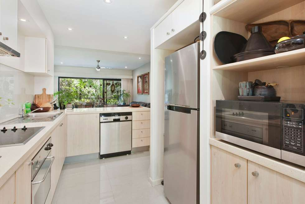 Fourth view of Homely unit listing, 832/100 Resort Drive, Noosa Heads QLD 4567