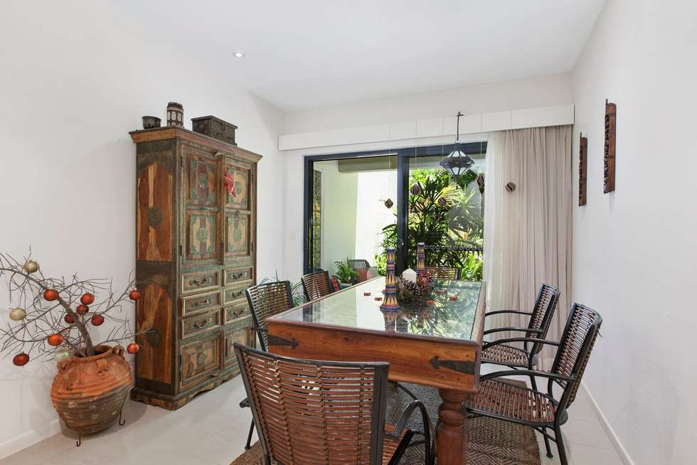 Fifth view of Homely unit listing, 832/100 Resort Drive, Noosa Heads QLD 4567