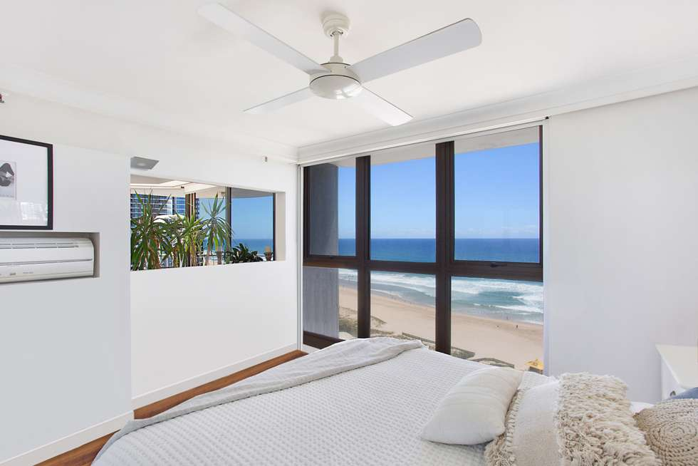 Fourth view of Homely unit listing, 52/4 Thornton Street, Surfers Paradise QLD 4217