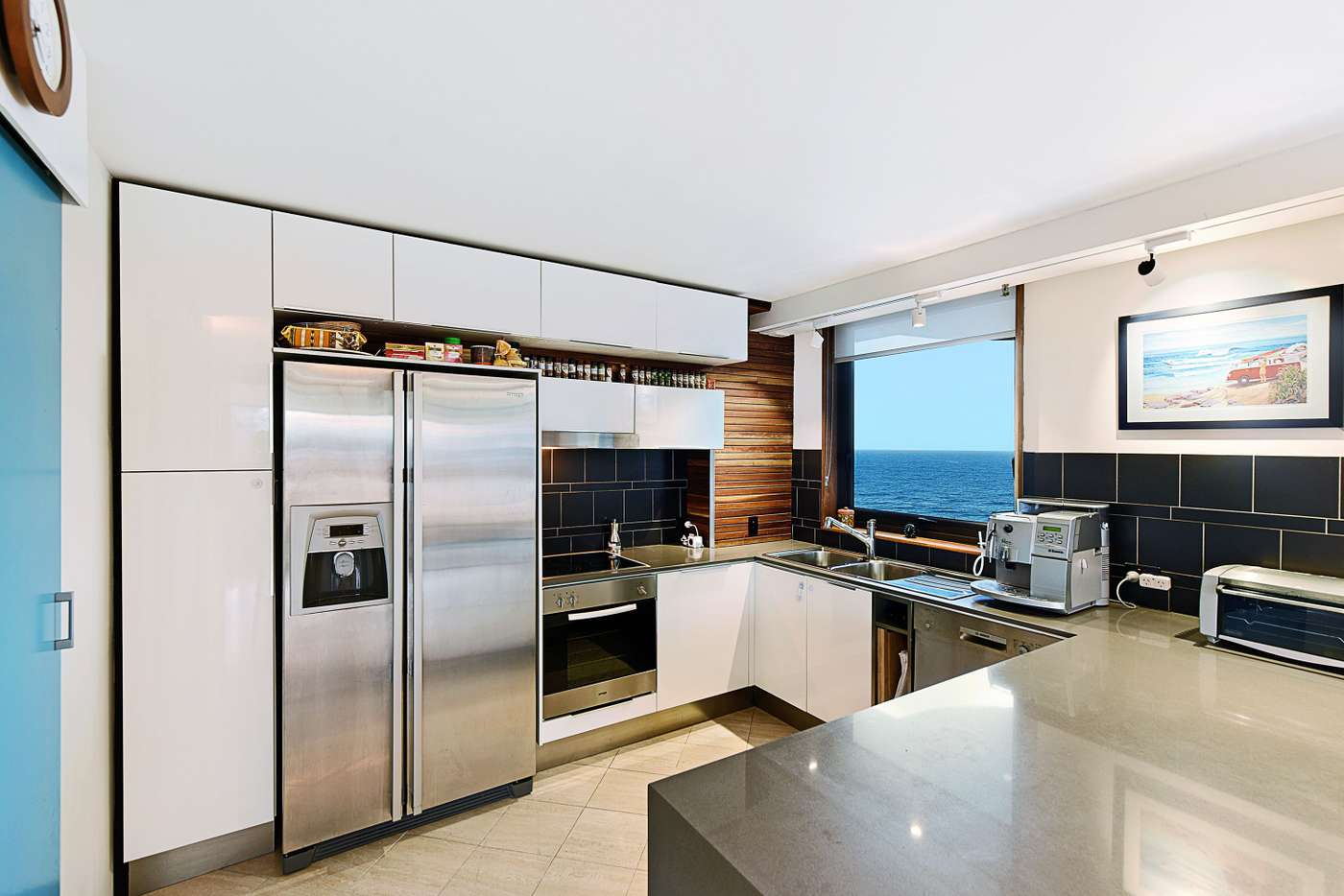Sixth view of Homely unit listing, 52/4 Thornton Street, Surfers Paradise QLD 4217