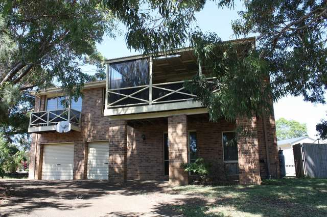 41 Curvers Drive, Manyana NSW 2539