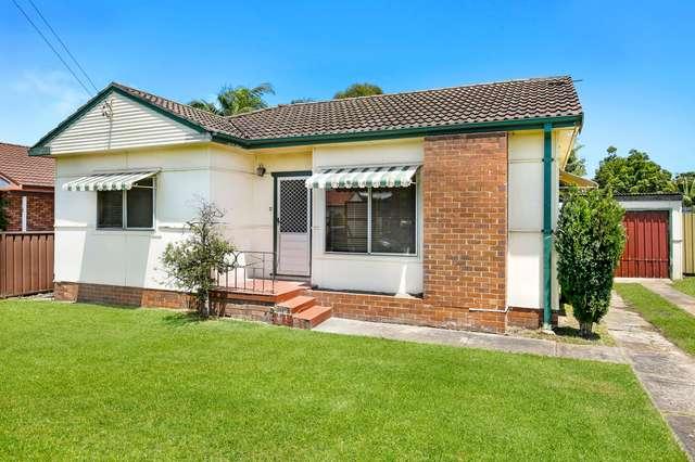 7 McGrath Street, Fairy Meadow NSW 2519