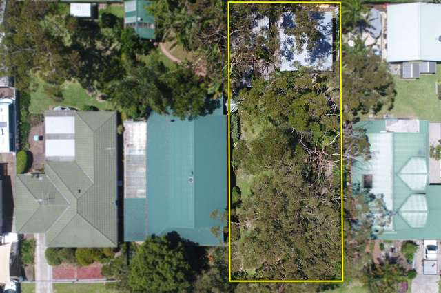 33 Trevally Avenue, Chain Valley Bay NSW 2259