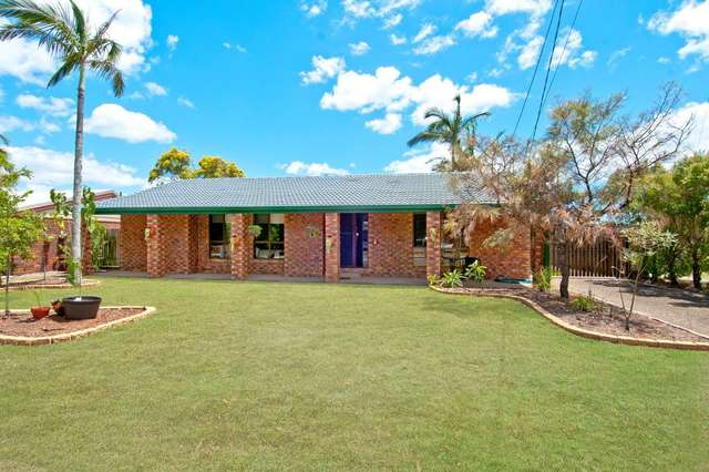 18 Carbon Court, Bethania QLD 4205