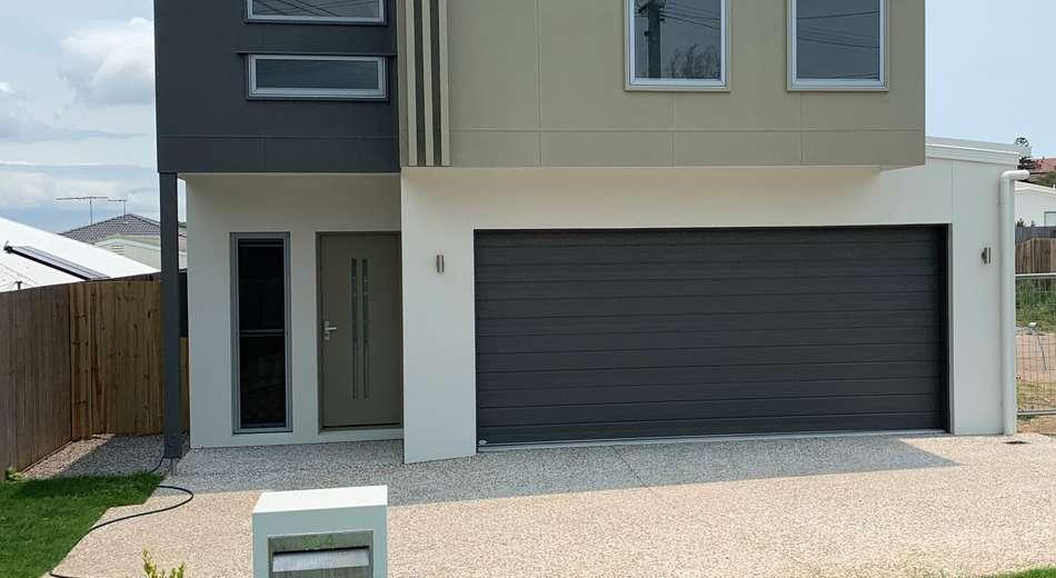 156 Wynnum North Road, Wynnum QLD 4178