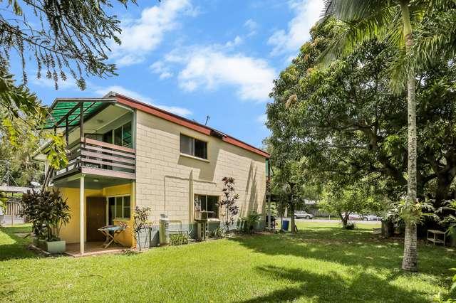 31 Endeavour Road, Clifton Beach QLD 4879