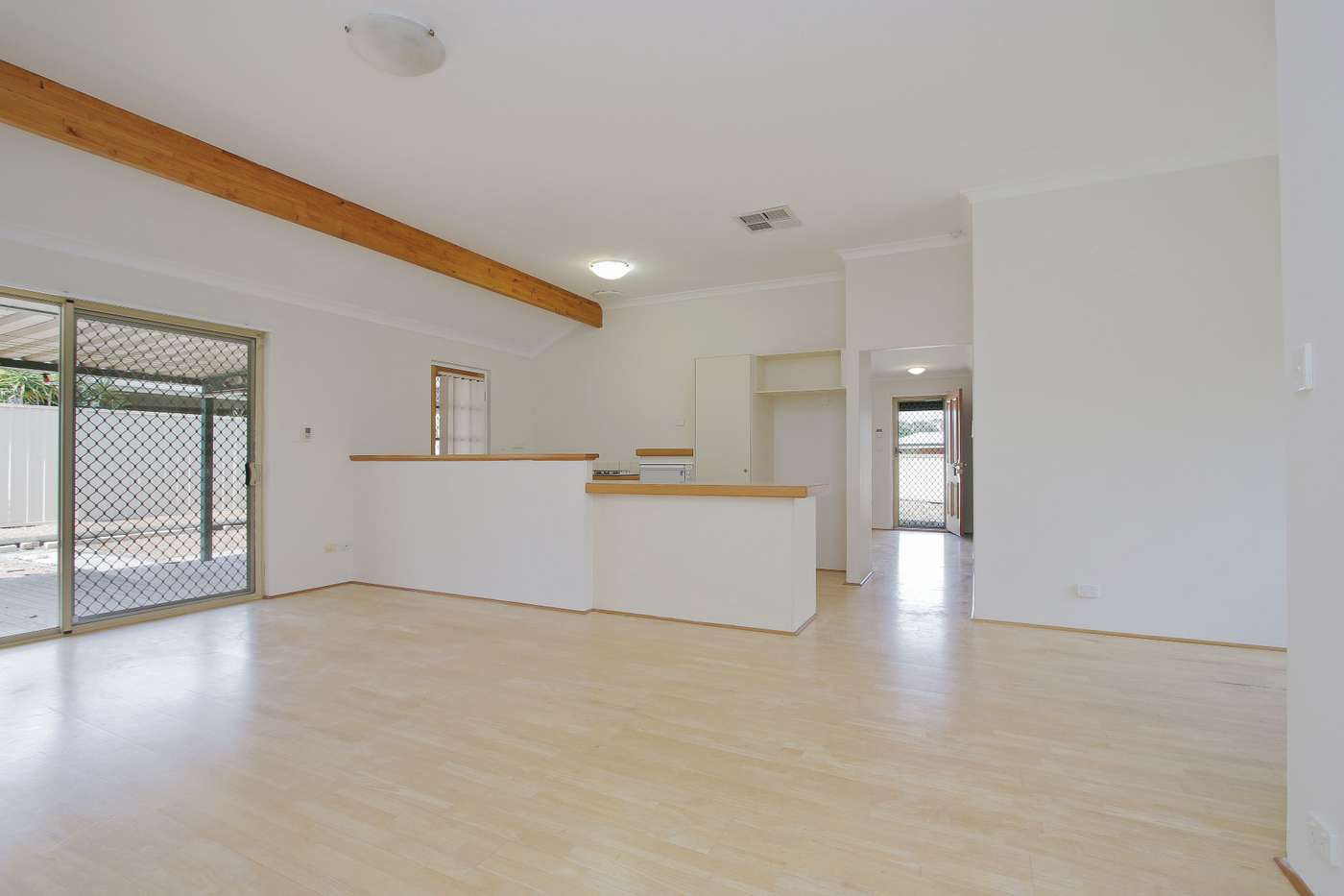 Main view of Homely house listing, 15 Woodrow Court, Queens Park, WA 6107