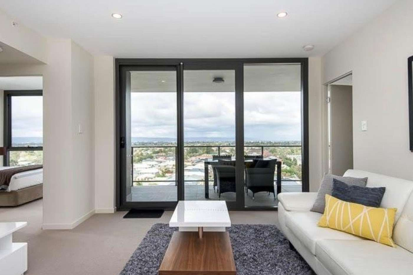 Main view of Homely apartment listing, 155/3 Homelea Court, Rivervale WA 6103
