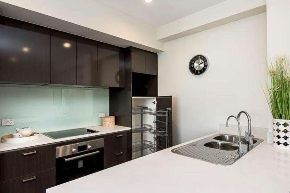 Third view of Homely apartment listing, 155/3 Homelea Court, Rivervale WA 6103