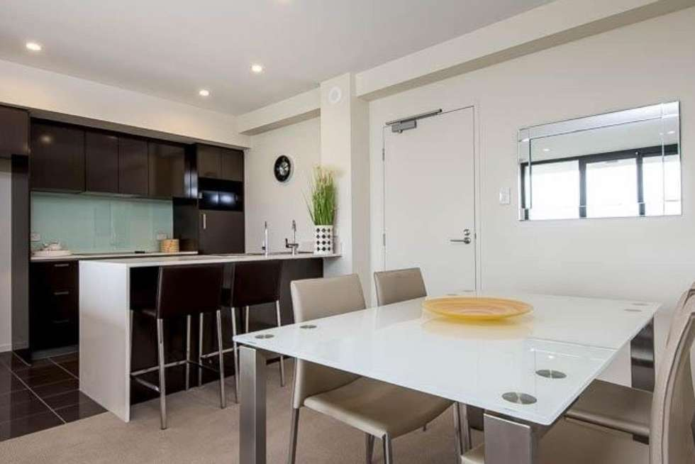 Fifth view of Homely apartment listing, 155/3 Homelea Court, Rivervale WA 6103