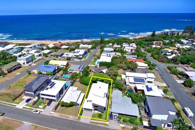 17 Albert Street, Shelly Beach QLD 4551