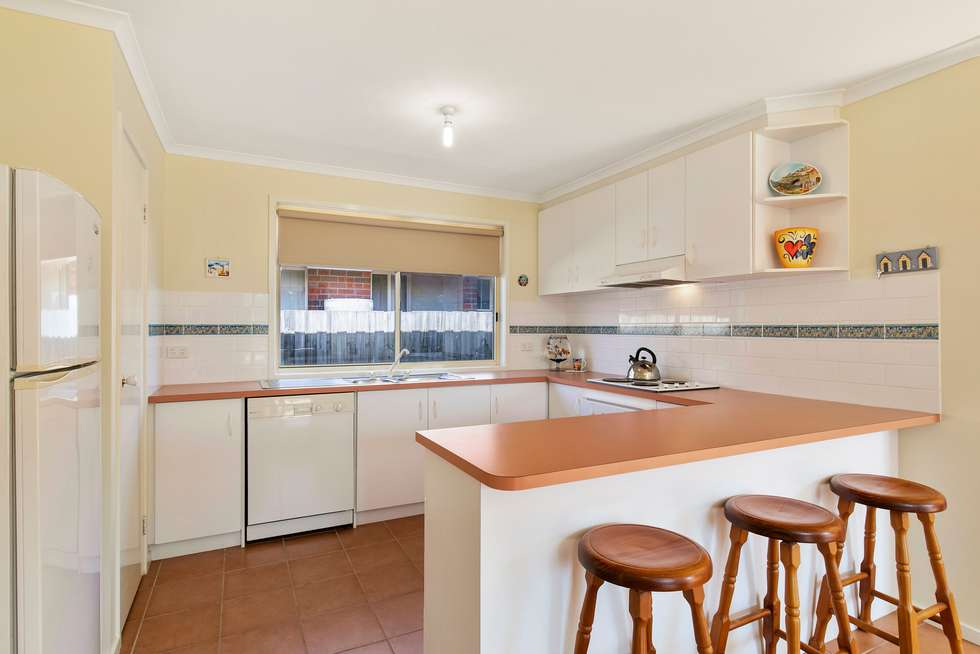 Fourth view of Homely house listing, 17 Carapooka Way, Cowes VIC 3922