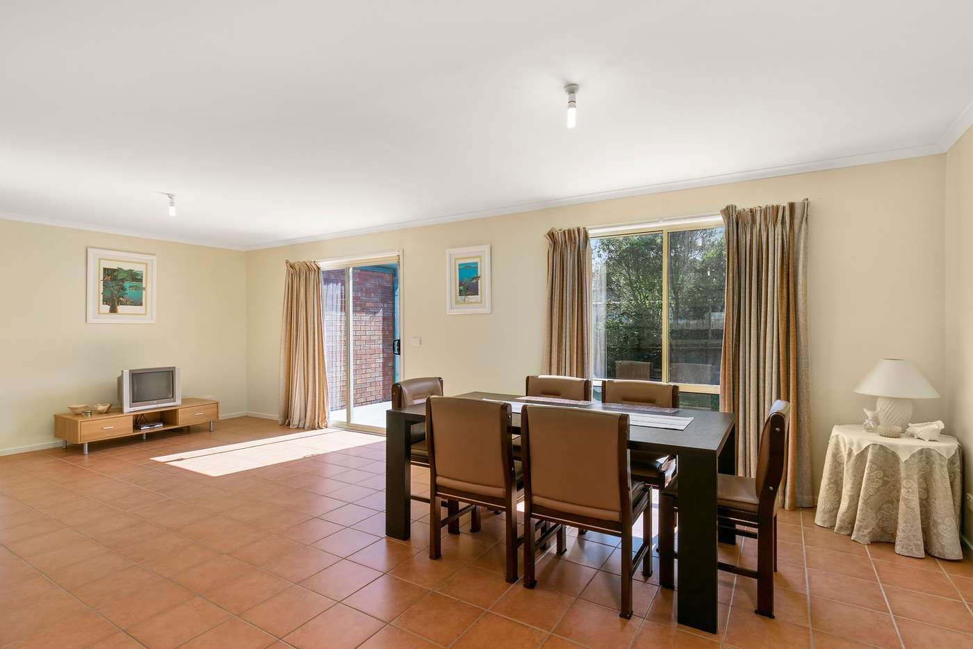 Fifth view of Homely house listing, 17 Carapooka Way, Cowes VIC 3922