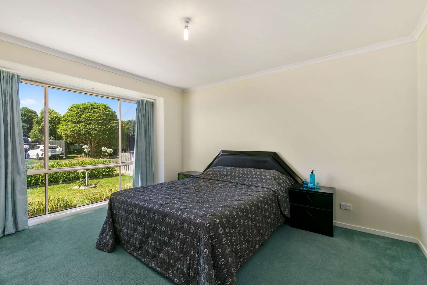 Sixth view of Homely house listing, 17 Carapooka Way, Cowes VIC 3922