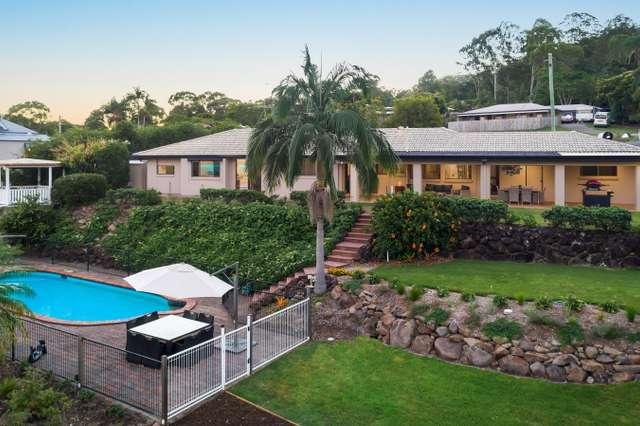 5 Ocean View Road, Mount Mellum QLD 4550