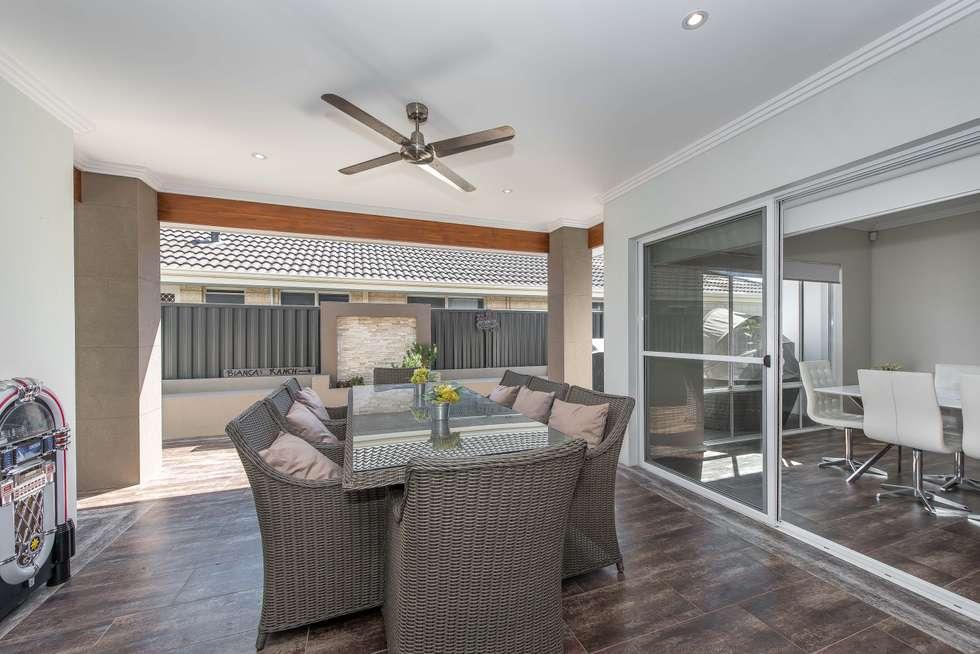 Fourth view of Homely house listing, 16 Saligna Way, Dayton WA 6055